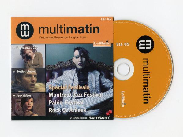 MultiMatin été 2005004